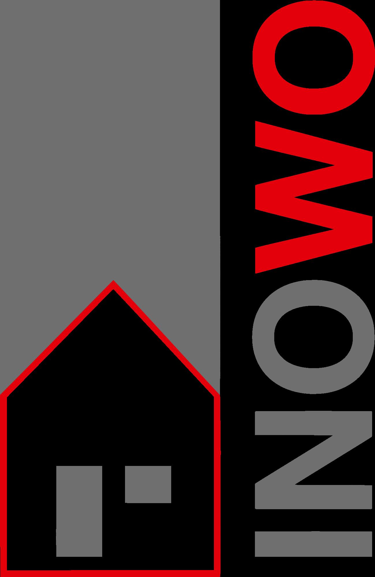 INOWO GmbH & Co. KG